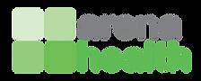 Arena Health logo .png