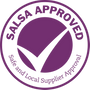 SalsaApproved Icon.png