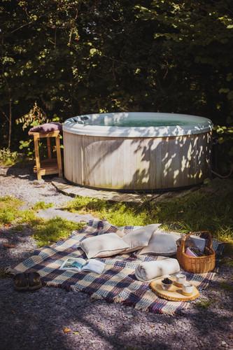 The hot tub.jpg