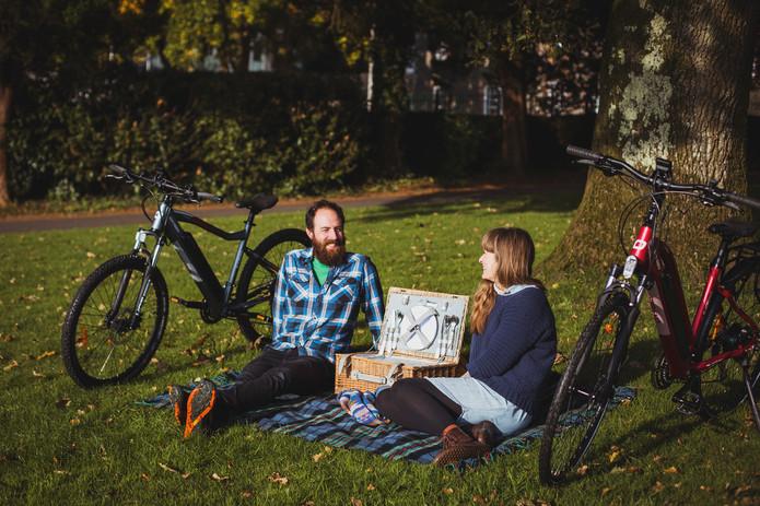 Tree_Bikes_11.jpg