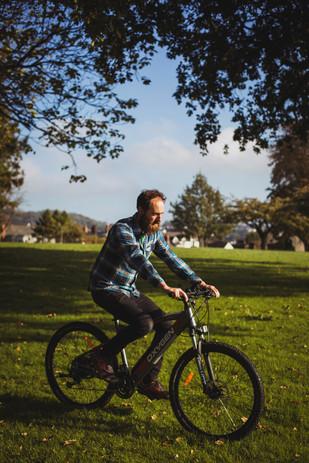 Tree_Bikes