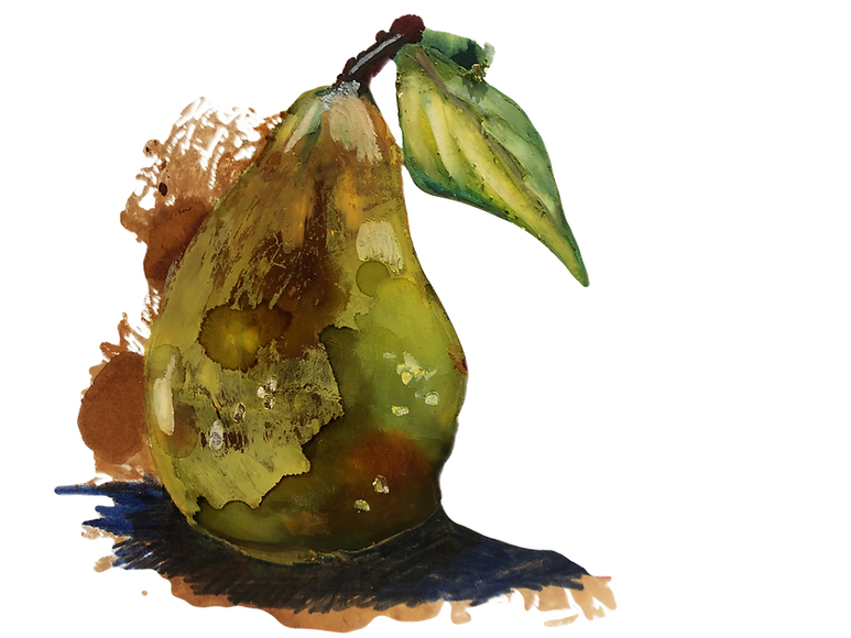 poire%20bdecoupe_edited.png
