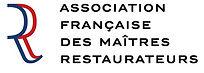 Logo maitre restaurateurs.jpg
