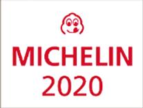 guide michelin.tif