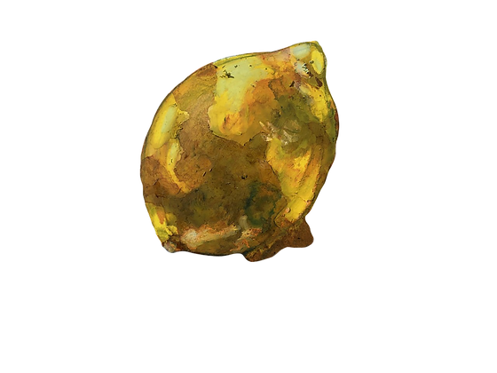 citron_edited.png