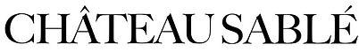 logo-château-sablé-text.jpg