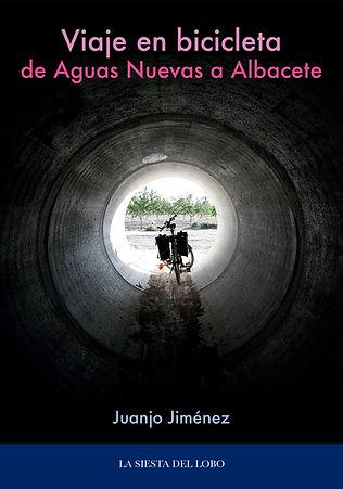 PORTADA LIBRO VIAJE EN BICICLETA.jpg