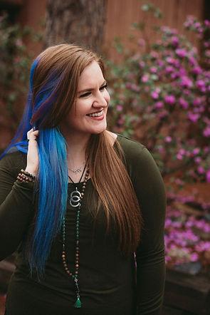 Marissa Side Hair.jpeg