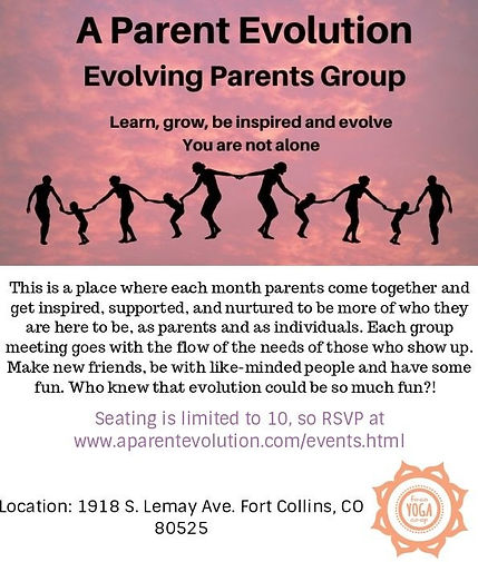 evolving parents wix (1).jpg