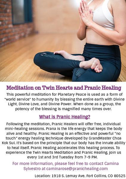 Meditation on Twin Hearts.jpg
