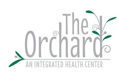 The-Orchard-Logo.jpg
