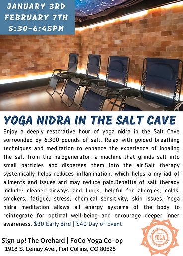 Yoga Nidra Salt Cave (1).png