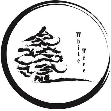 new logo 8-2017.jpg