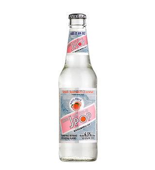 11-SCB_White-Peach-Chu-hai.jpg