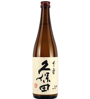Asahi_Kubota+Senju_G_720.jpg