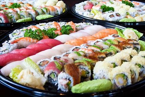 sushiPlatter-Main.jpg