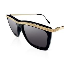 Sunglasses - Side Shot