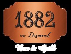 logo-2-no-bg.png