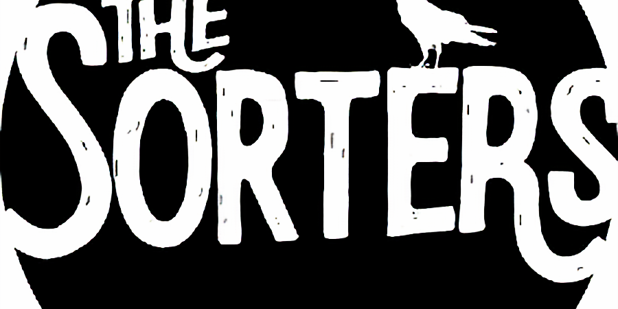 The Sorters [Live Music]