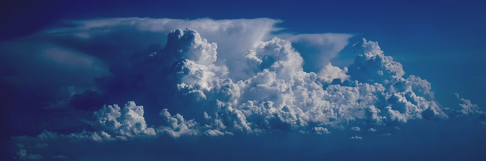 clouds-3526558_1920_edited.jpg
