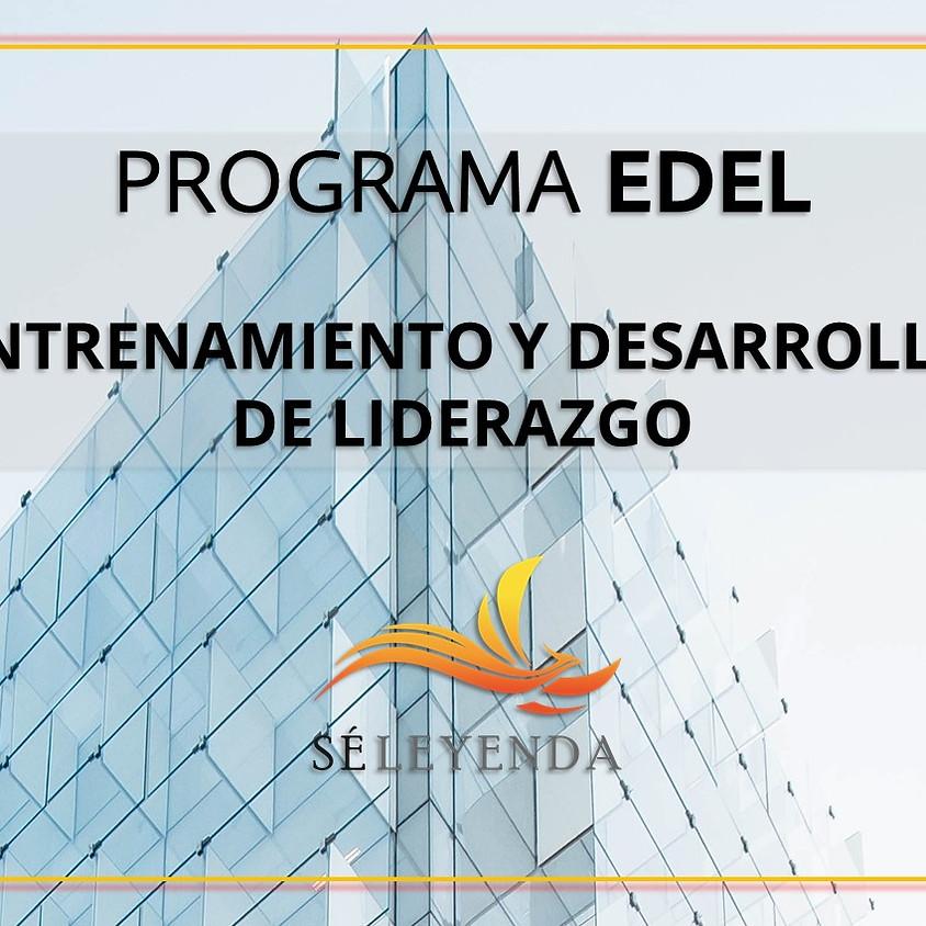 Programa EDEL