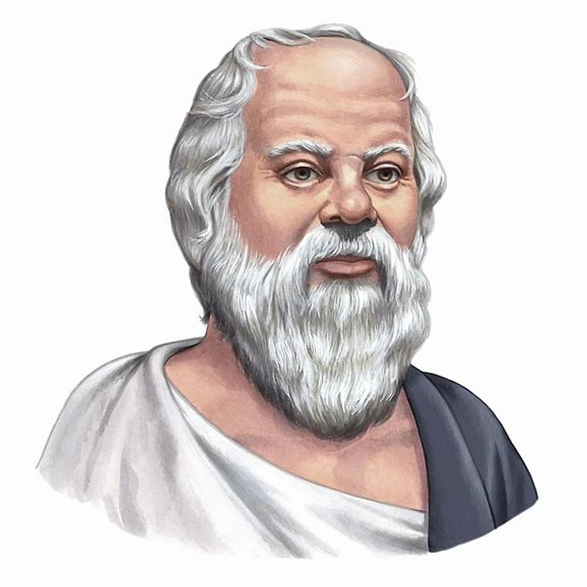 Socrate devait-il mourir ?