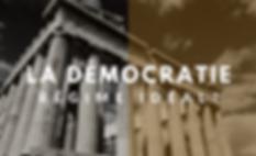 democratie_ideal_apero_image.png