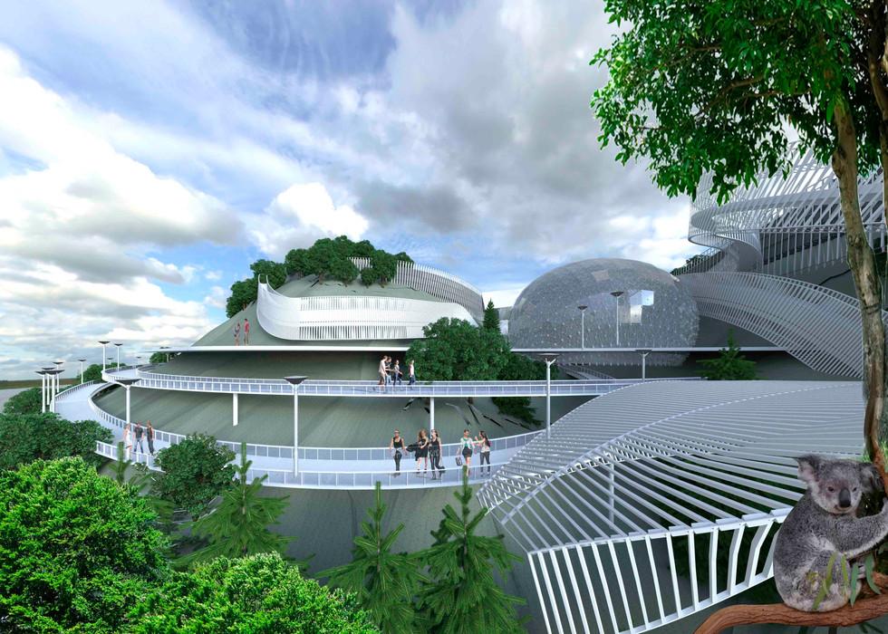 9. кадр основной зоопарк.jpg