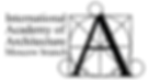 МААМ логотип.png