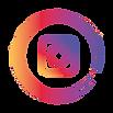 —Pngtree—instagram_icon_instagram_lo