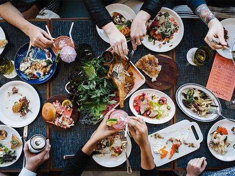 10 of East Atlanta's Best Eats