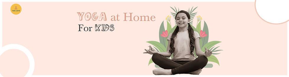 kids yoga landing page 2.jpg