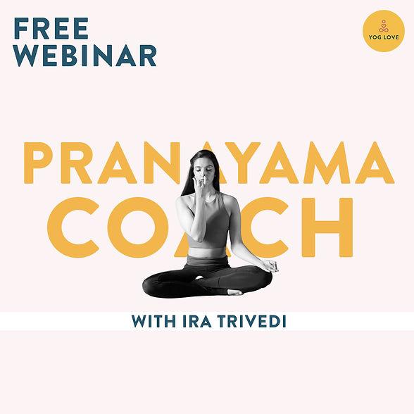 Pranayama webinar without date.jpg