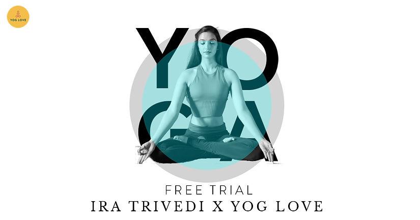 free trial post.jpg