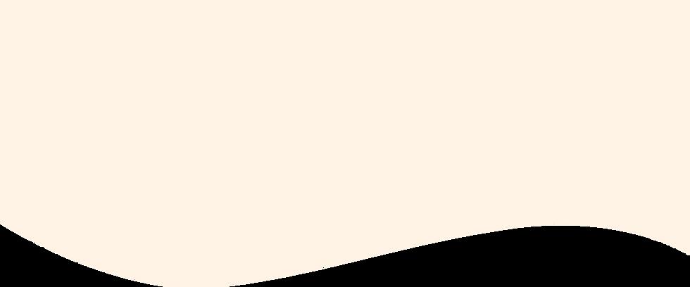 Path 18_2x.png