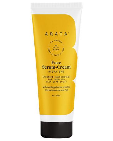 Face serum cream - mini.jpg