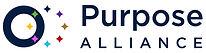 Purpose Alliance2.jpeg