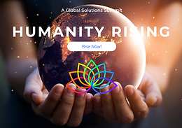 Humanity Rising Conference