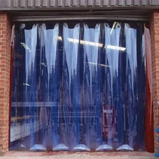 cortina-de-pvc