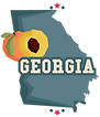 state-georgia.png