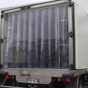 cortina-polar