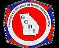 gchilogo_trans.png