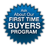 first-time-buyers-program-texas-300x300.