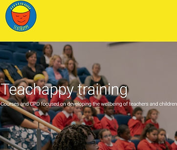Teachappy%2520training%2520online_edited