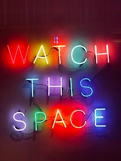 space.jfif