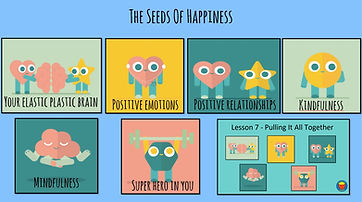 Seeds of Happiness title page.jpg