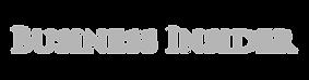 business-insider-logo-png-5.png