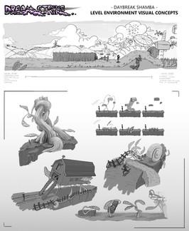 Daybreak Shamba - Level Concepts.jpg