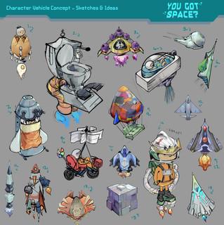 Balloon game Ship Concepts.jpg