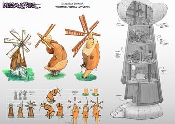 Daybreak Shamba - Windmill Concepts.jpg